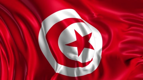 CHANGES INSIDE OUR JURIDICTIONS - TUNISIA