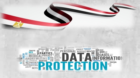 Halfway Through to Full Implementation of Data Protection Law No. 151 for 2020 in Egypt