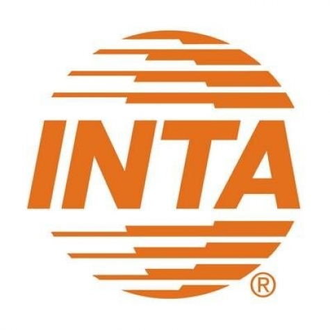 Meet with SMAS IP at INTA Annual Meeting 2019 in Boston