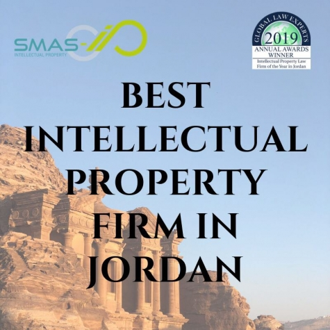 We are the best in Jordan! Congrats to us !