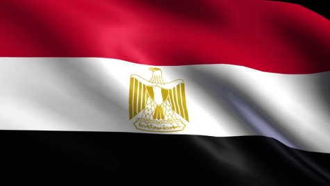 CHANGES INSIDE OUR JURIDICTIONS - EGYPT